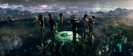 photo 38/74 - Green Lantern - © Warner Bros