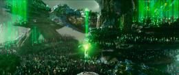 photo 26/74 - Green Lantern - © Warner Bros
