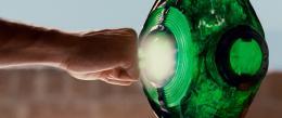 photo 42/74 - Green Lantern - © Warner Bros