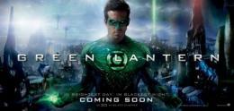 photo 65/74 - Green Lantern - © Warner Bros