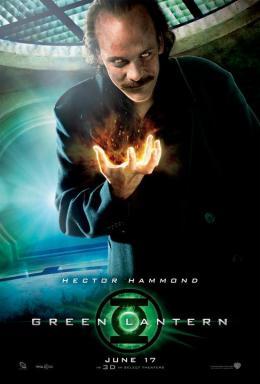 photo 71/74 - Green Lantern - © Warner Bros