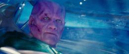 photo 31/74 - Green Lantern - © Warner Bros