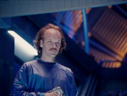 Green Lantern Peter Sarsgaard photo 3 sur 74