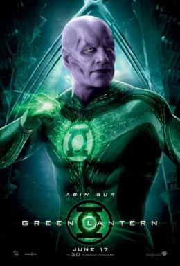 photo 73/74 - Green Lantern - © Warner Bros