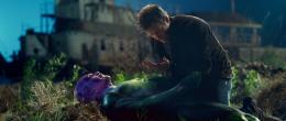 Green Lantern Ryan Reynolds photo 7 sur 74