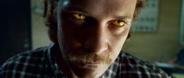 photo 35/74 - Peter Sarsgaard - Green Lantern - © Warner Bros