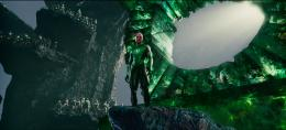Green Lantern photo 5 sur 74