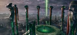 photo 17/74 - Green Lantern - © Warner Bros