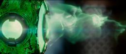 photo 30/74 - Green Lantern - © Warner Bros