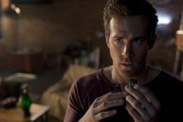photo 47/74 - Ryan Reynolds - Green Lantern - © Warner Bros