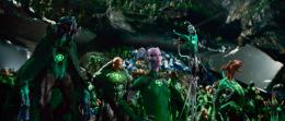 Green Lantern photo 4 sur 74