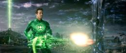 photo 50/74 - Ryan Reynolds - Green Lantern - © Warner Bros