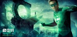 photo 61/74 - Green Lantern - © Warner Bros