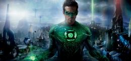 photo 45/74 - Ryan Reynolds - Green Lantern - © Warner Bros