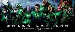 photo 68/74 - Green Lantern - © Warner Bros