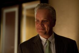 Green Lantern Tim Robbins photo 1 sur 74