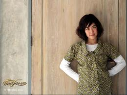 JeeJa Yanin Chocolate photo 4 sur 4
