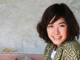 JeeJa Yanin Chocolate photo 3 sur 4