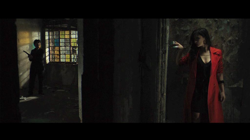 photo 19/22 - Les Nuits rouges du bourreau de Jade - © La Fabrique 2