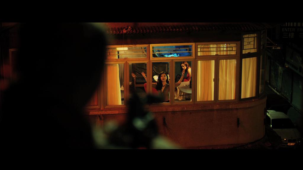 photo 18/22 - Les Nuits rouges du bourreau de Jade - © La Fabrique 2