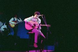 Soul power Bill Withers photo 7 sur 31