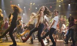 photo 2/16 - Julianne Hough - Footloose - © Paramount