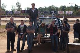 photo 8/16 - Julianne Hough - Footloose - © Paramount