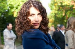 Comme les 5 doigts de la main Caterina Murino photo 2 sur 12