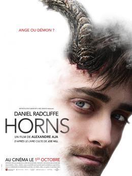 photo 31/36 - Horns - © Metropolitan FilmExport