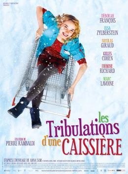 photo 17/17 - Les Tribulations d'une caissi�re - © Rezo Films