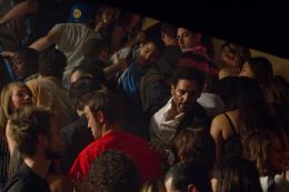 photo 17/20 - Nuit blanche - © BAC Films