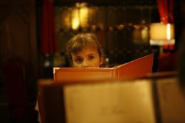 Les Émotifs anonymes Isabelle Carré photo 2 sur 18