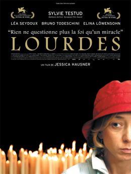 Lourdes photo 7 sur 25