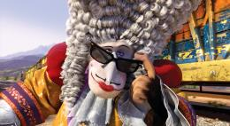 Madagascar 3 : Bons baisers d'Europe photo 9 sur 83
