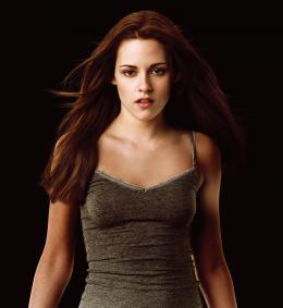 Twilight - Chapitre 2 : Tentation Kristen Stewart photo 2 sur 106