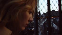 photo 13/16 - Christine Dory - Le Vertige des possibles - © Esperanza Production