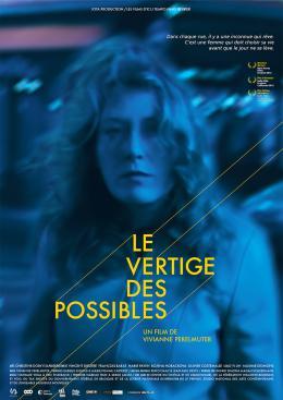 photo 16/16 - Le Vertige des possibles - © Esperanza Production