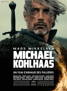 photo 11/36 - Michael Kohlhaas - © Les Films du Losange