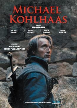 photo 12/36 - Michael Kohlhaas - © Les Films du Losange
