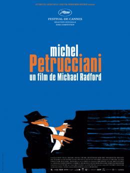 Michel Petrucciani photo 7 sur 7