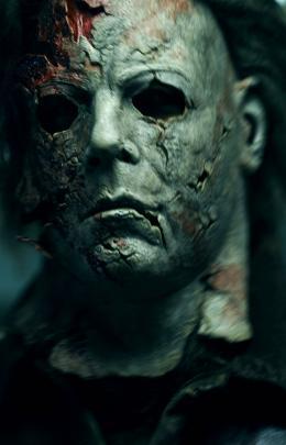 photo 14/29 - Halloween 2 - © Wild Side Video