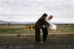 Björn Hlynur Haraldsson Mariage à l'islandaise photo 5 sur 8