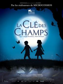 photo 16/16 - La Clé des champs - © Walt Disney Studios Motion Pictures France
