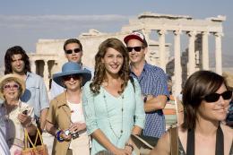 Nia Vardalos Vacances à la grecque photo 10 sur 12