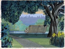 photo 13/42 - Les 101 Dalmatiens - © Disney