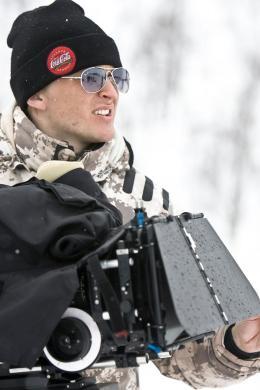 Dead Snow Tommy Wirkola photo 8 sur 25