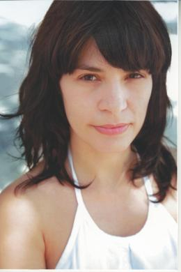 Teona Mitevska Je suis de Titov Veles photo 1 sur 1
