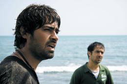 photo 12/21 - Shahab Hosseyni - À propos d'Elly - © Memento Films