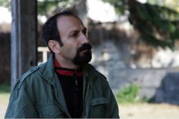 photo 15/21 - Asghar Farhadi - À propos d'Elly - © Memento Films