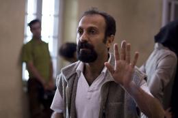 photo 20/21 - Asghar Farhadi - À propos d'Elly - © Memento Films